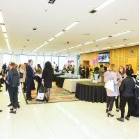 Strateška konferenca 2019