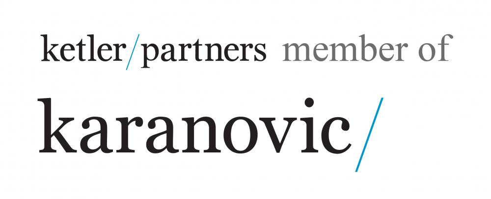 Odvetniška družba Ketler & Partnerji o.p. d.o.o.