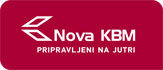 NKBM d.o.o.
